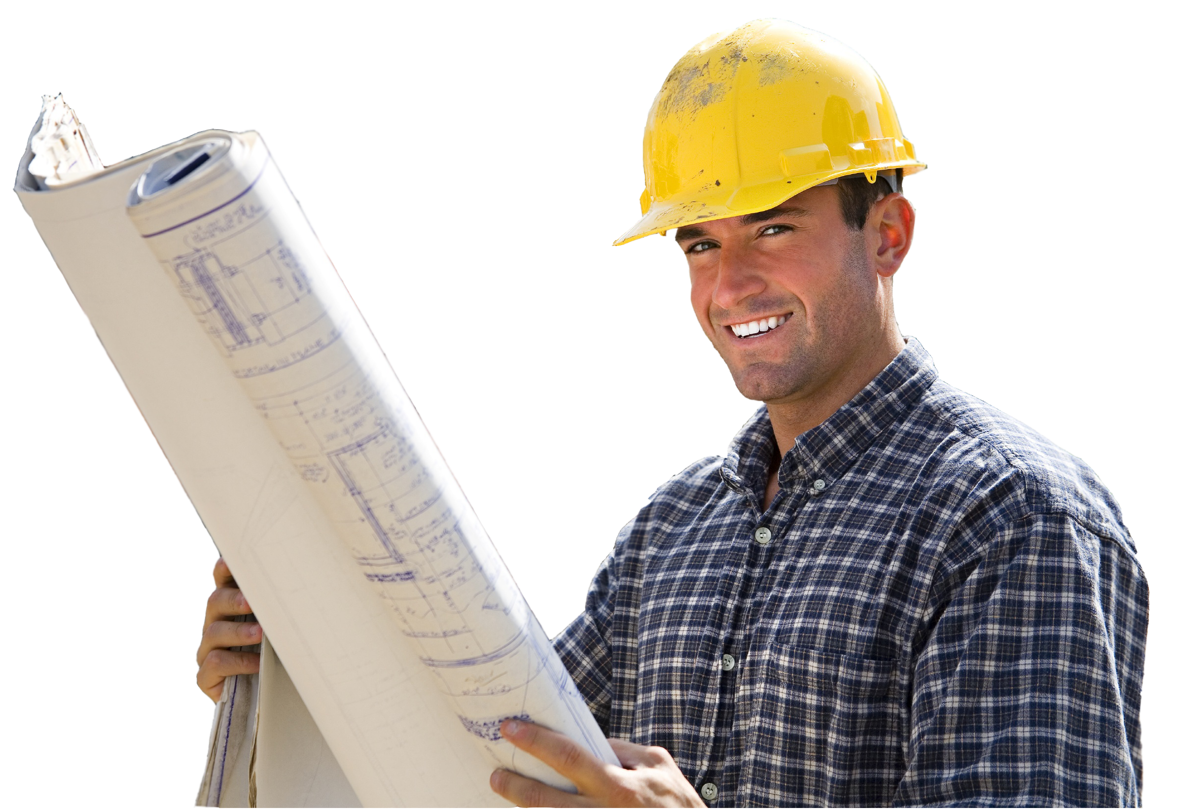 3-Annual-Survey-Tracks-Builder-Views