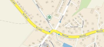 kprevital_mapa