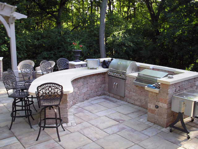 Outdoor_Grill_6