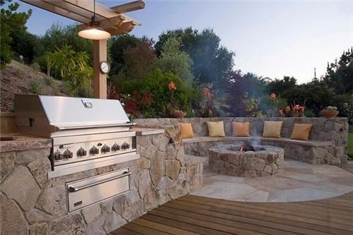 built-in-stainless-grill-michelle-derviss-landscape-design_2113