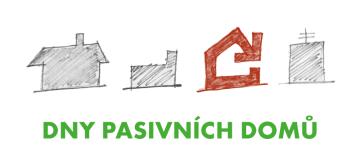 16582-logo_dpd_vetsi_s_textem