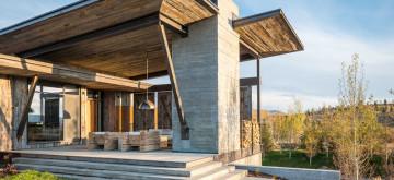 home-range-full-modern-imagination-5-back-deck