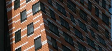 building-212526_1280