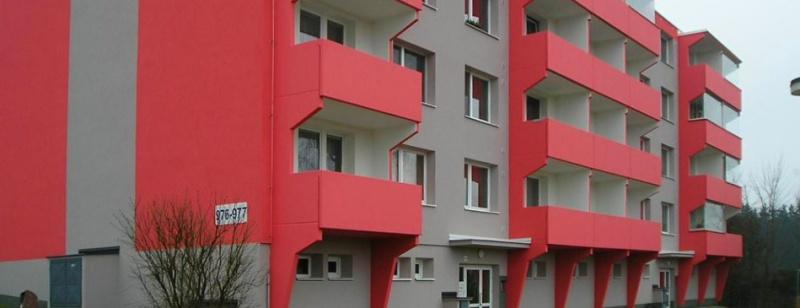 balkony-obr