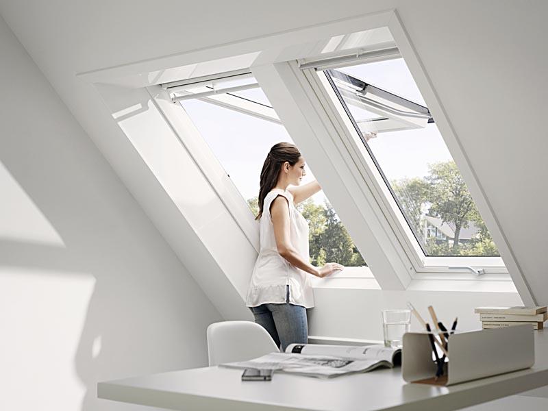 trendy-clanek-okna